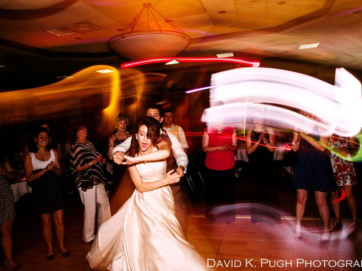 Tmx 1438634066653 Img1339 Copy Independence wedding dj