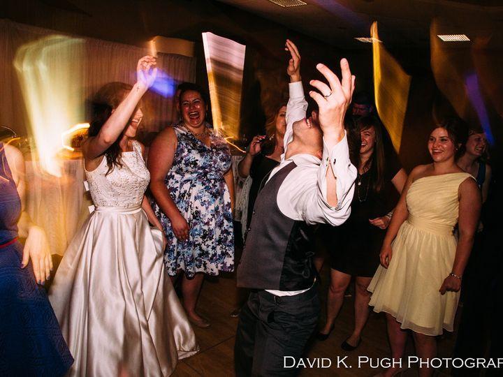 Tmx 1438634095838 Img1324 Copy Independence wedding dj