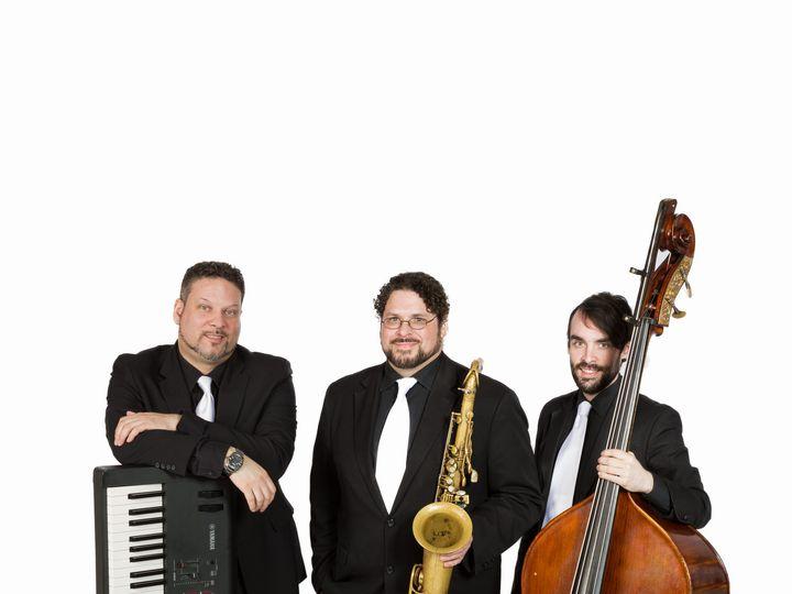 Tmx 1491857886060 Groove Authority   12.13.16 15 Of 15 30 2 Boston, Massachusetts wedding band