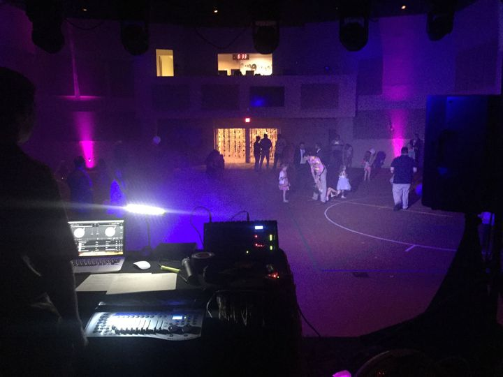 Father Daughter Dance 2018 Darlington, SC