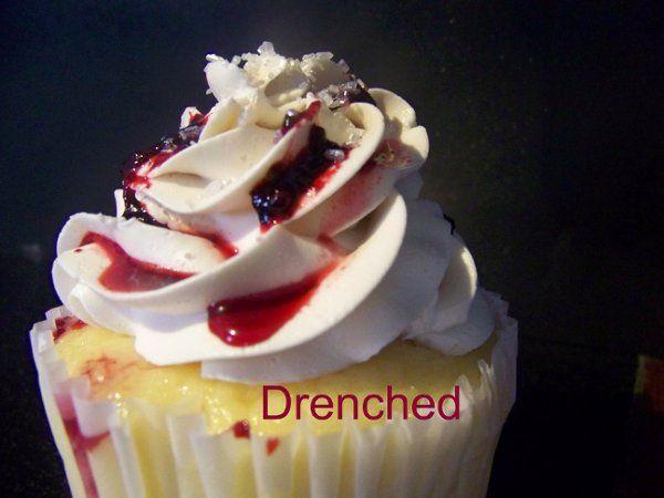 drenchedwhitecakepic