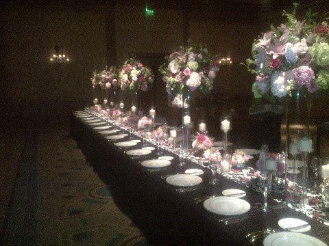 Tmx 1418151231356 Img0732 Raleigh wedding rental