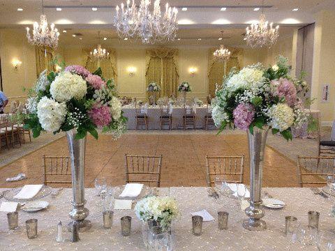 Tmx 1418151234760 Img0765 Raleigh wedding rental