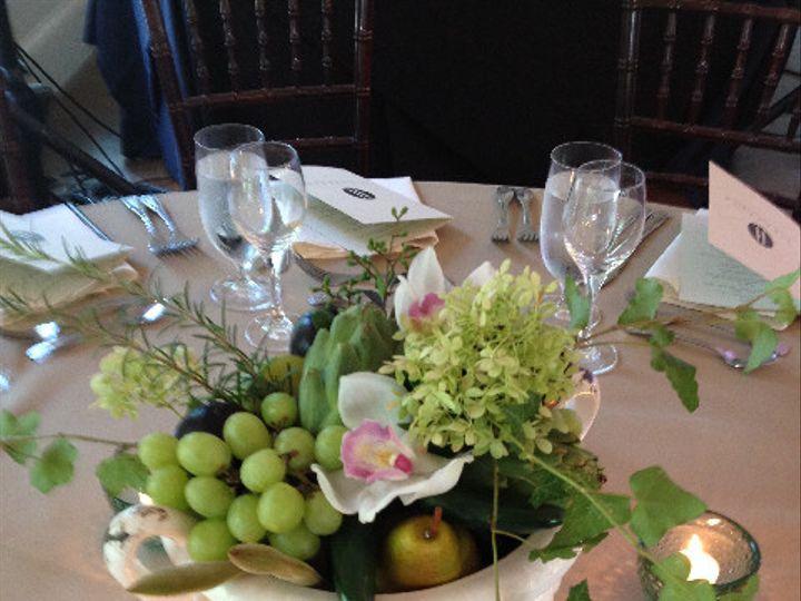Tmx 1418151236920 Img0921 Raleigh wedding rental