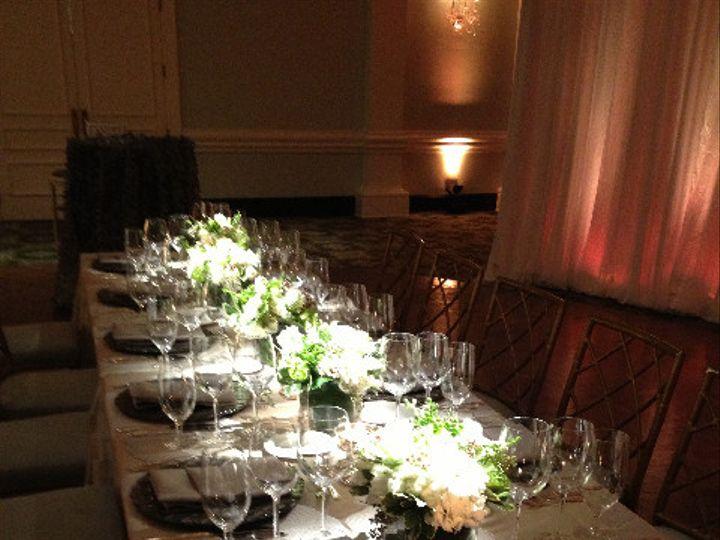 Tmx 1418151241004 Img1872 Raleigh wedding rental