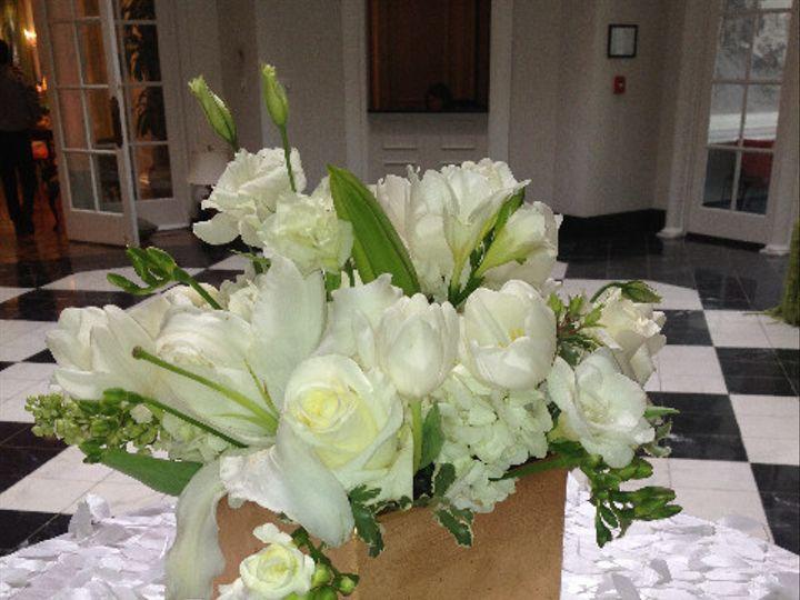 Tmx 1418151245768 Img2118 Raleigh wedding rental