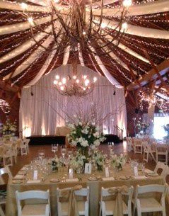 Tmx 1418151251175 Photo 2 Raleigh wedding rental