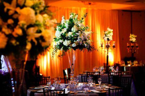 Tmx 1418151254228 Brides And Bouquets Briar Creek 1 Raleigh wedding rental