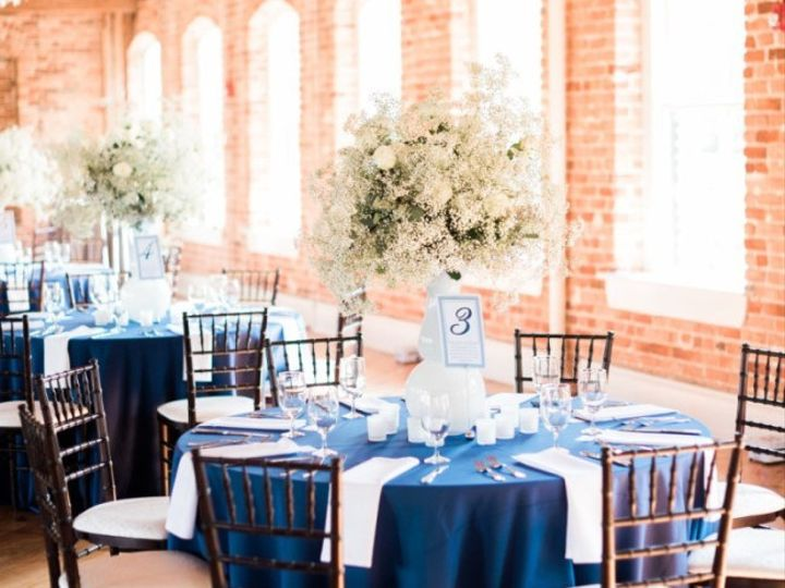 Tmx 1452105690021 Vendor Images Angelena Matt August 22 2015 Ajdp Fa Raleigh wedding rental