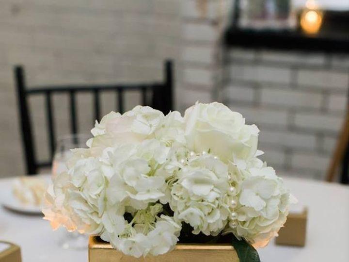 Tmx 1452106681685 11183444102054546326225432069089389927767040n Raleigh wedding rental