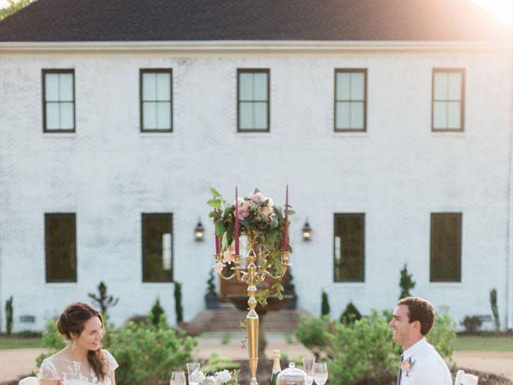 Tmx 1452106800079 French Sountryside Elopement Inspiration08 Raleigh wedding rental