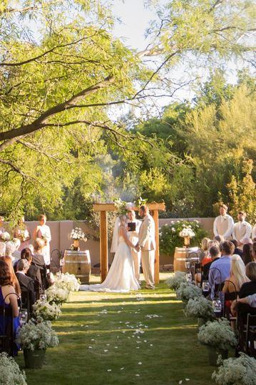 way wedding 1266 2