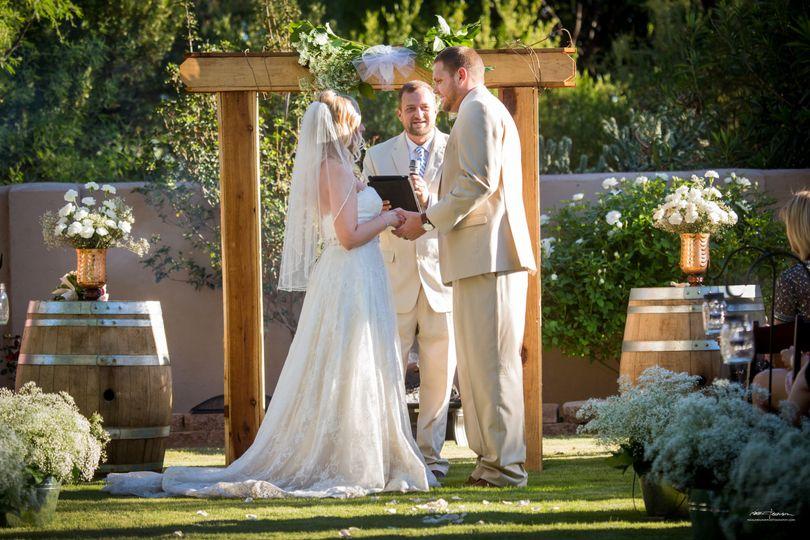 way wedding 1288