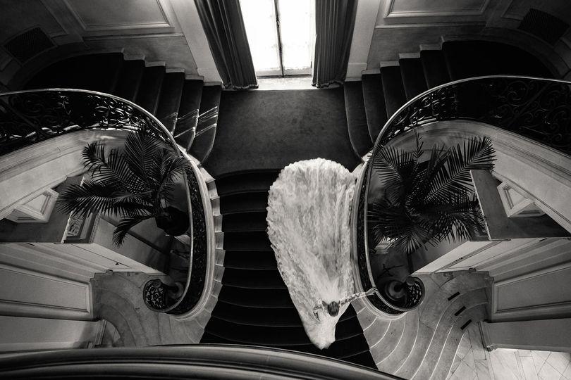 Alex Paul photography