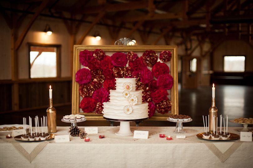 save your fork llc wedding cake philadelphia pa