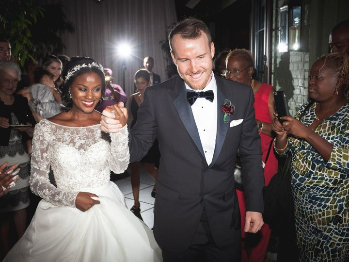 Tmx Nasheema Cody Eat Drink And Be Married 0027 1 51 1874317 1567972516 Cornish, NH wedding photography