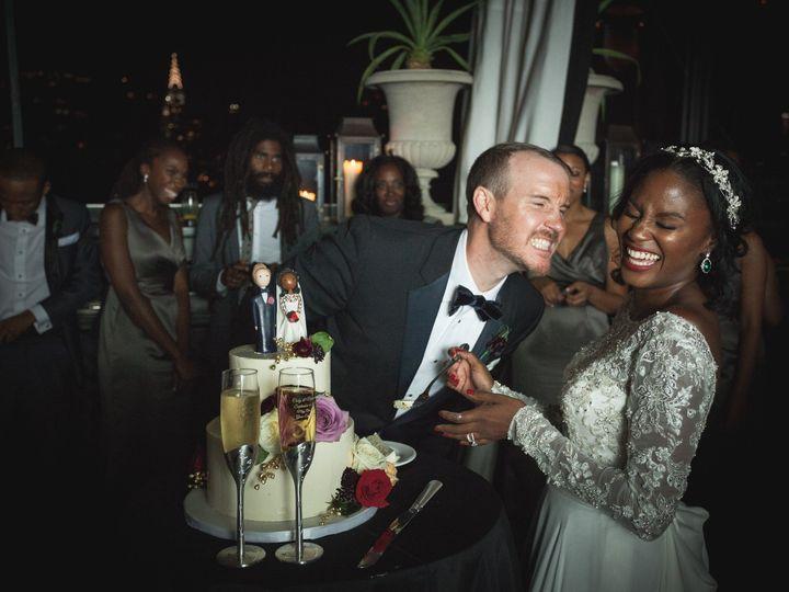 Tmx Nasheema Cody Eat Drink And Be Married 0367 51 1874317 1567972507 Cornish, NH wedding photography