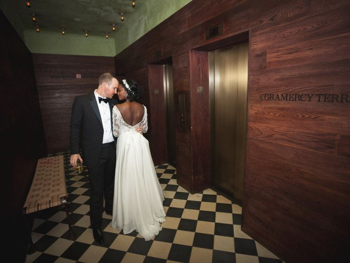 Tmx Nasheema Cody Eat Drink And Be Married 0504 51 1874317 1567972523 Cornish, NH wedding photography
