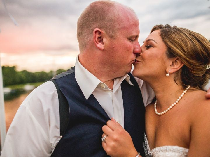 Tmx New 61 Sm 51 1874317 157425725016117 Cornish, NH wedding photography