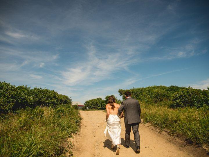Tmx New 63 Sm 51 1874317 157425724779592 Cornish, NH wedding photography