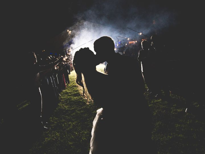 Tmx Newed 2 51 1874317 1567972444 Cornish, NH wedding photography