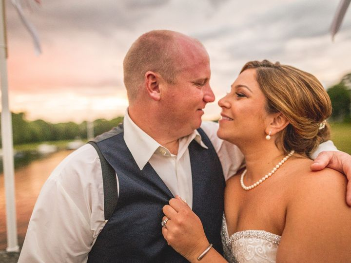 Tmx Portraits 299 Sm 51 1874317 1567972201 Cornish, NH wedding photography