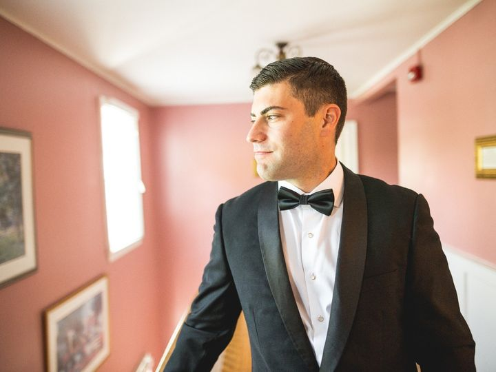 Tmx Prep 203 Sm 51 1874317 157425725645285 Cornish, NH wedding photography