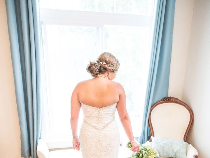 Tmx Prep 293 Sm 51 1874317 1567972181 Cornish, NH wedding photography