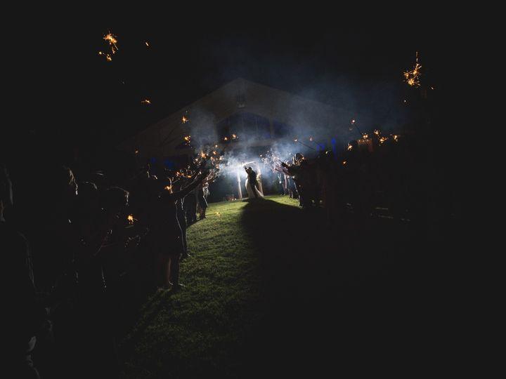 Tmx Reception 453 51 1874317 1567972401 Cornish, NH wedding photography