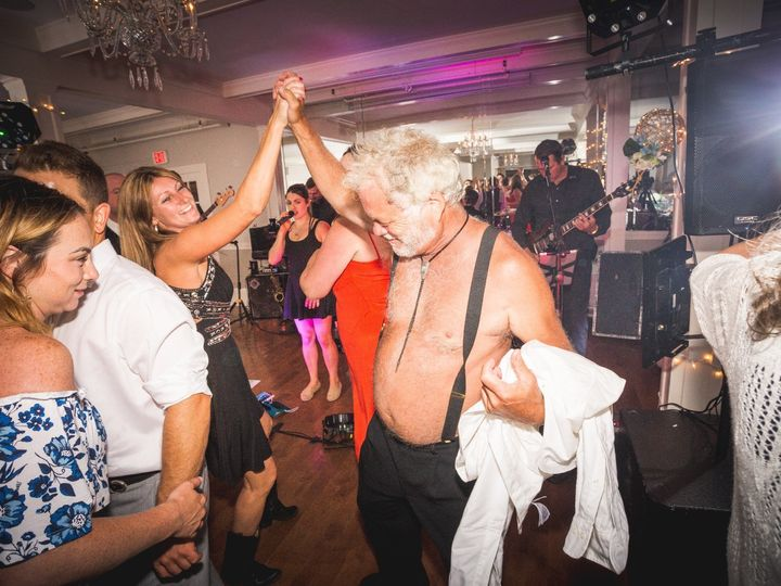 Tmx Reception 541 Sm 51 1874317 1567972210 Cornish, NH wedding photography