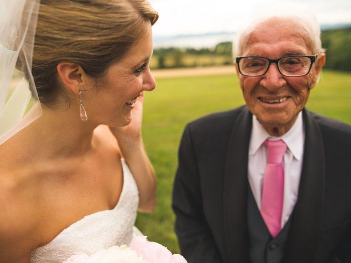 Tmx Stephen Churchill Favorites 0104 51 1874317 1567972139 Cornish, NH wedding photography