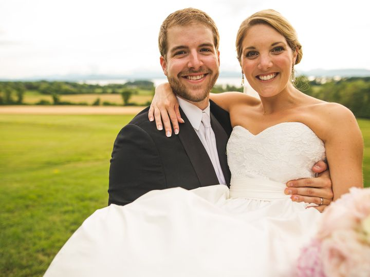 Tmx Stephen Churchill Favorites 0131 51 1874317 1567972142 Cornish, NH wedding photography