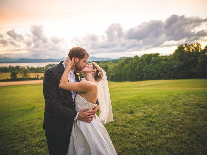 Tmx Stephen Churchill Favorites 0138 51 1874317 1567972145 Cornish, NH wedding photography