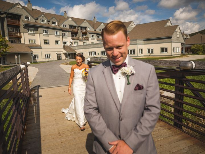 Tmx Theresa Kevin The First Look 0023 51 1874317 1567972528 Cornish, NH wedding photography