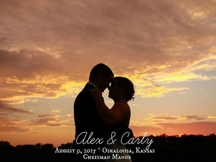 Tmx 1454365312128 Ac Oskaloosa, Kansas wedding venue
