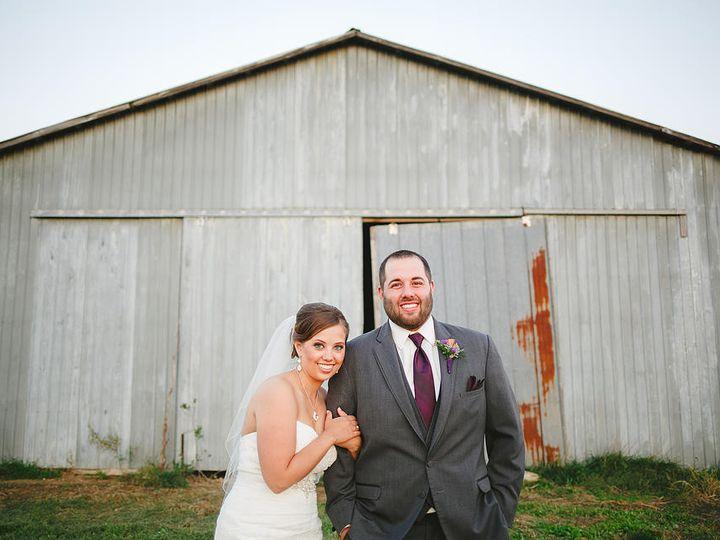 Tmx 1454365346075 Lebarn Oskaloosa, Kansas wedding venue