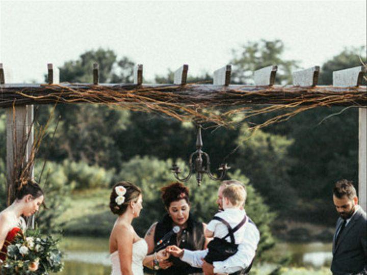 Tmx 1454366070423 Alter 1 Oskaloosa, Kansas wedding venue