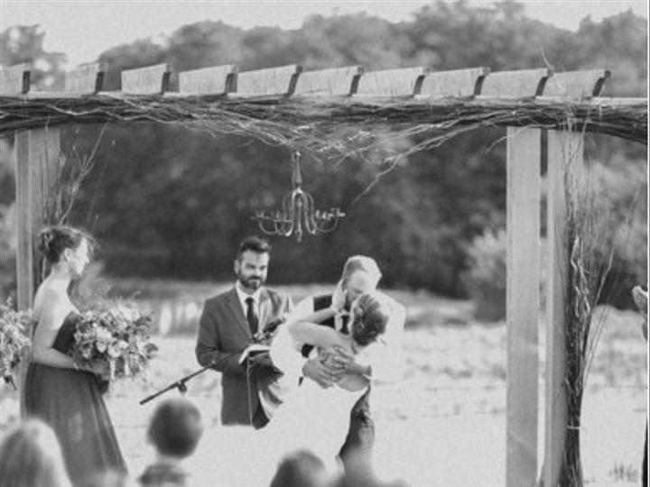 Tmx 1454366645788 Alter Oskaloosa, Kansas wedding venue