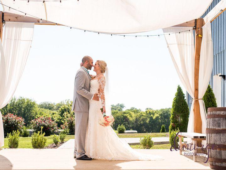 Tmx 1510597184336 2016 07 30 Justinkayley Wedding 410 Oskaloosa, Kansas wedding venue
