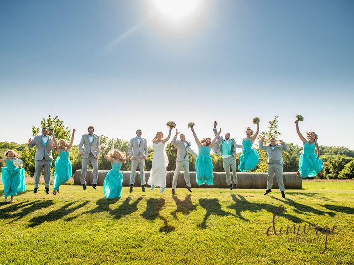 Tmx 1510597199877 2016 07 30 Justinkayley Wedding 504 Oskaloosa, Kansas wedding venue