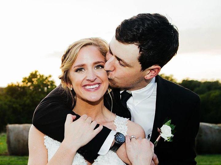 Tmx 1510597471953 1471121334374371332928590972748135152327o Oskaloosa, Kansas wedding venue