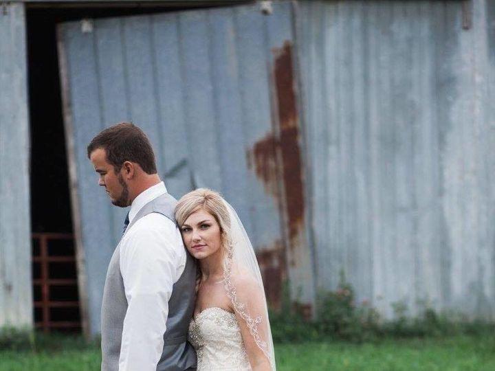 Tmx 1510597492654 1531076010154773206175842688826161o Oskaloosa, Kansas wedding venue
