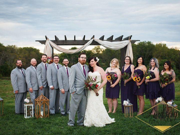Tmx 1510597512732 15370011101538248257477233290910428379993773o Oskaloosa, Kansas wedding venue