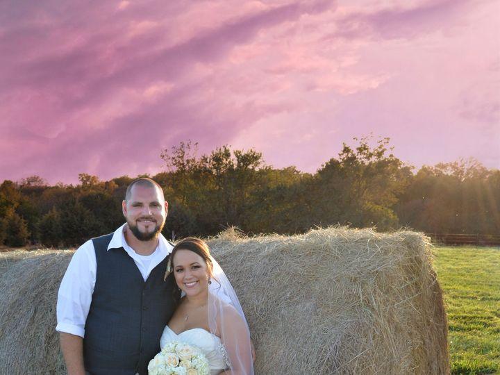 Tmx 1510597640689 Dsc02262 Edited Oskaloosa, Kansas wedding venue