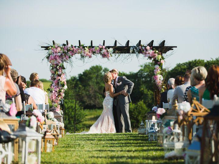 Tmx 1510597695872 Wedding 0215 Oskaloosa, Kansas wedding venue