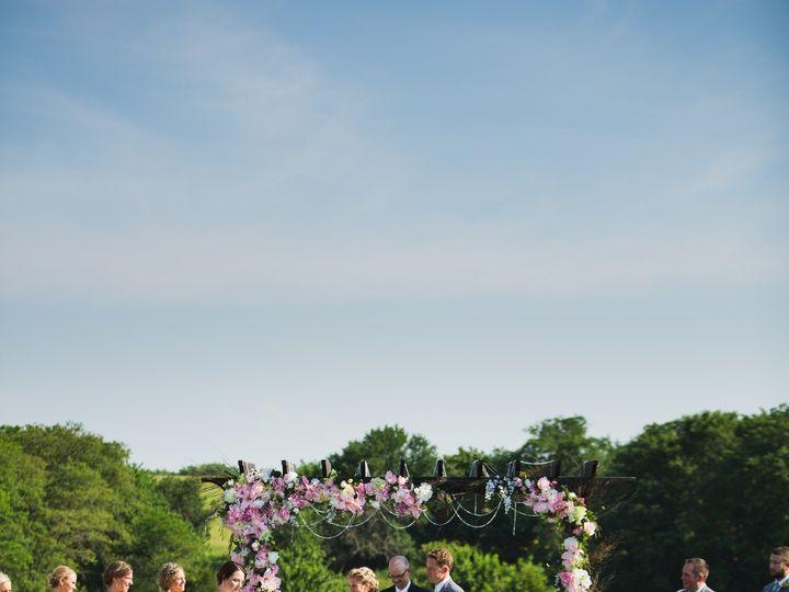 Tmx 1510597737383 Wedding 0188 Oskaloosa, Kansas wedding venue