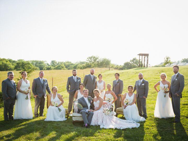 Tmx 1510597787136 Wedding 0277 Oskaloosa, Kansas wedding venue