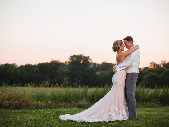 Tmx 1510597824053 Wedding 0339 Oskaloosa, Kansas wedding venue