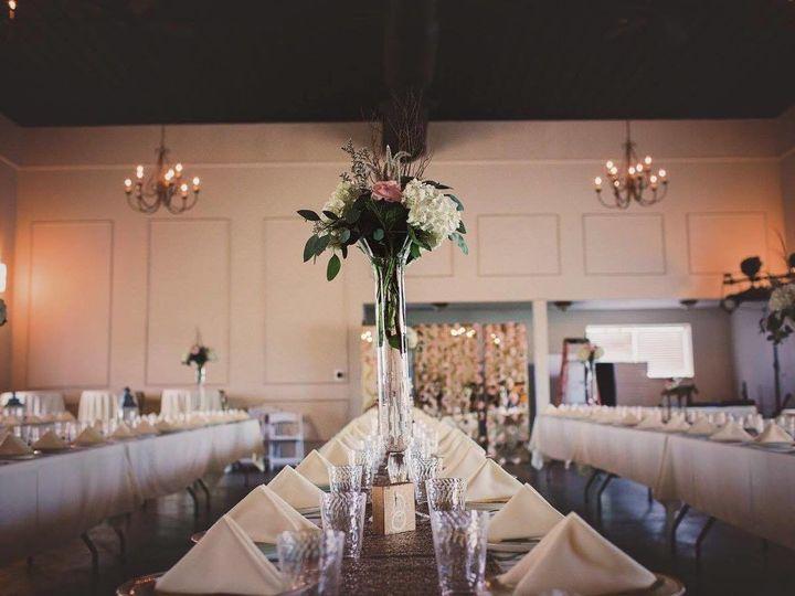 Tmx 1510597980515 15322368101547732074258421818267643o Oskaloosa, Kansas wedding venue