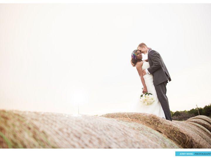 Tmx 1510597993238 Aaron And Courtney 521 Oskaloosa, Kansas wedding venue